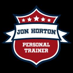 Logo-Jon-Horton-WEB-200