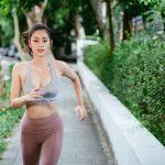 Waarom is een cardiotraining belangrijk?