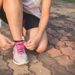 Zeven manieren om overgewicht tegen te gaan wanneer je ouder wordt…