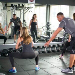 Waarom Personal Training
