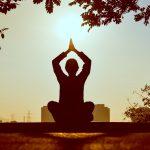 Is meditatie iets voor jou? 10+ voordelen van meditatie!