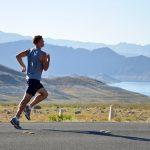 4 dingen die fijn zijn om te weten voordat je begint met hardlopen!