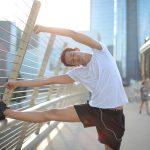 6 pijlers voor een gezond brein: deel 1