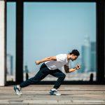 5 geheimen om fit te blijven na je 40ste!